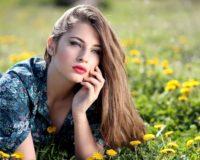 girl-1532712_1920