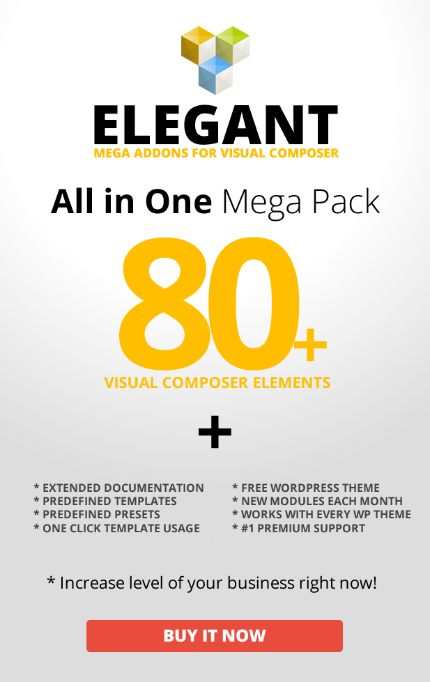 elegant_mega_addons_for_visual_composer_01