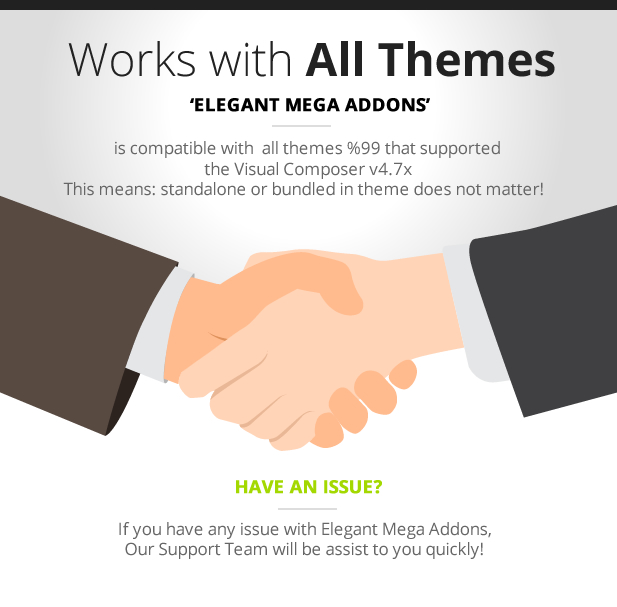 elegant_mega_addons_for_visual_composer_02