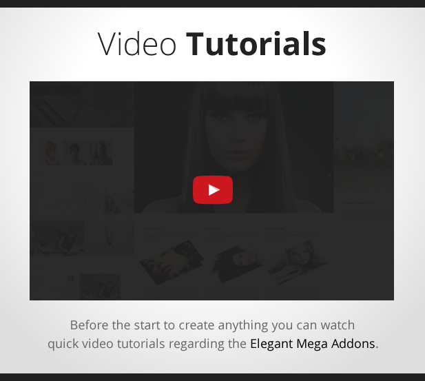 elegant_mega_addons_for_visual_composer_07