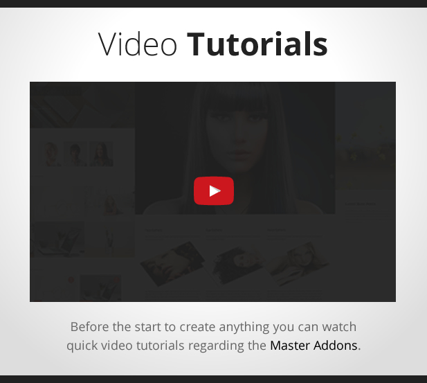 master_addons_for_visual_composer_07