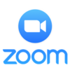 zoom_video_conference